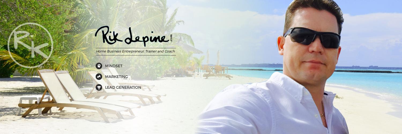 RikLepine.com