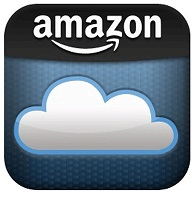 amazon_cloud_logo
