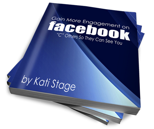 Want More Engagment on Facebook?