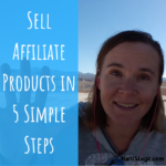 5 Ways to Sell Affiliate Products and Make Some Serious MOOLAH