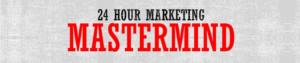 logo 24 hour