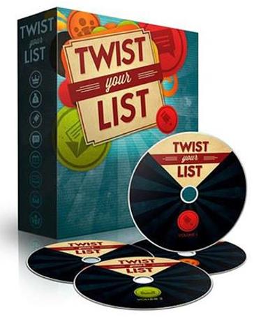 TWIST_LIST