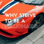 Why Everyone Should Strive to be a Millionaire