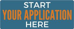 start your app (1)