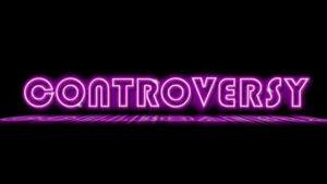 controversy2