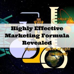 highly-effective-marketing-formula-revealed