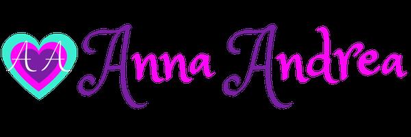 Anna Andrea -- Entrepreneur