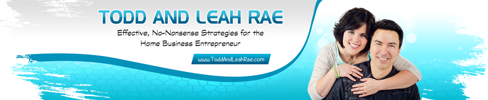 ToddAndLeahRae-blog-header