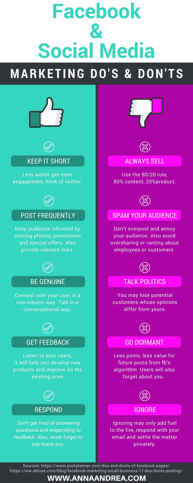 social-media-marketing-dos-and-donts-anna-andrea