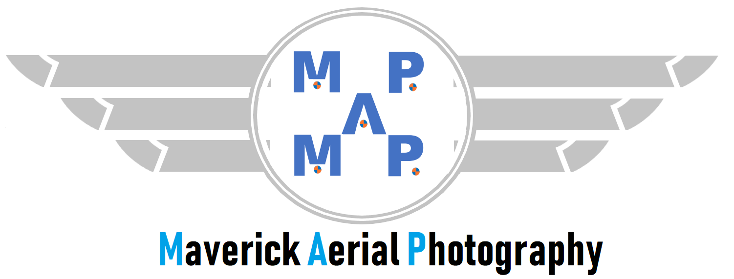 Maverick Aerial Photography
