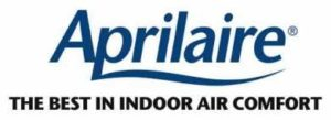 Aprilaire at Jones Air and Water