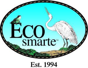 Eco Smarte