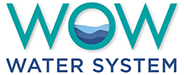 WOW Water System