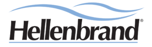 Hillenbrand at Jones Air and Water Treatment
