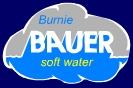 bauer at Jones Air and Water Treatment