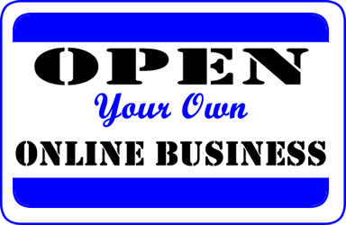 start-your-own-online-business