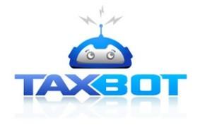 taxbot-logo_med