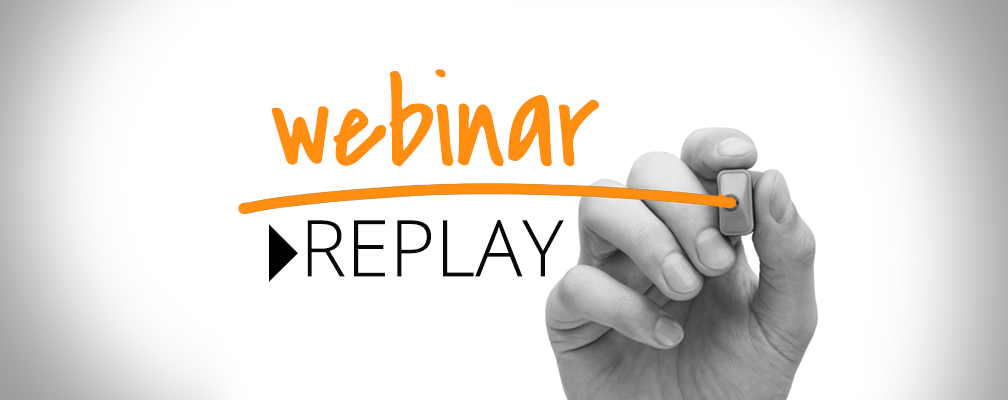 Ask Us Anything Webinar Replay John526 Com