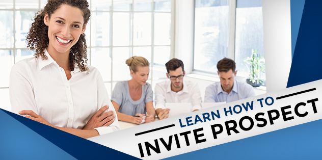 Learn-How-to-Invite-prospect