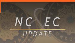 NC EC Update for 9-6-18