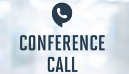 Post Ambition 2018 Conference Call