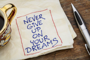 bigstock-never-give-up-on-your-dreams-r-51872524