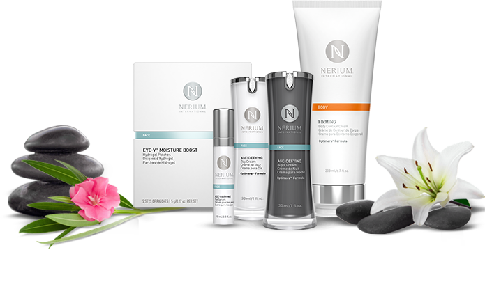 Nerium-Product-review