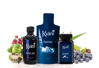 Kyani_review