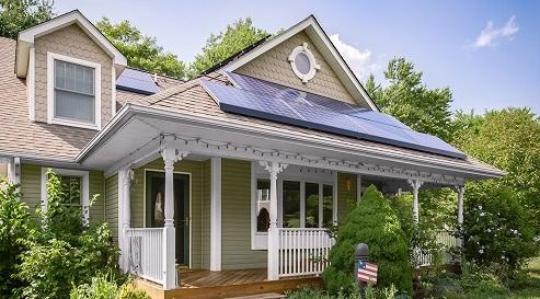 Powur-Solar-Panels