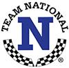 Team-National-reviews