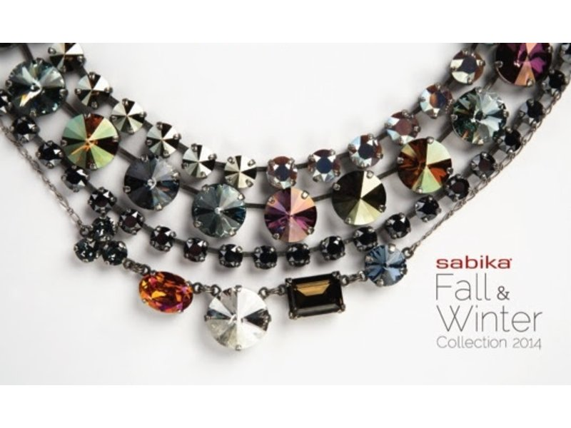 sabika-jewelry-products