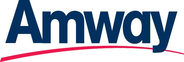 Amway-reviews