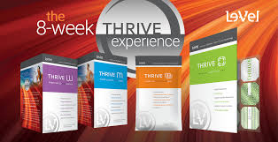 level-thrive-review
