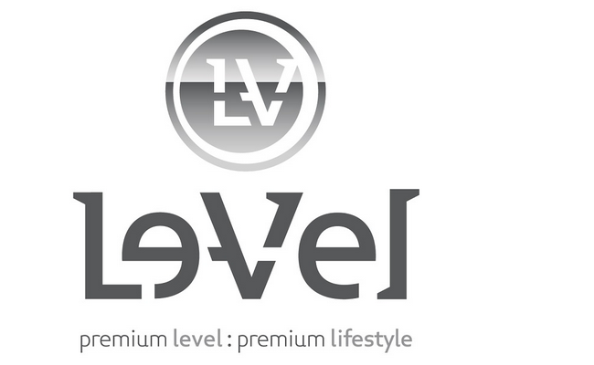 le-vel-thrive-reviews