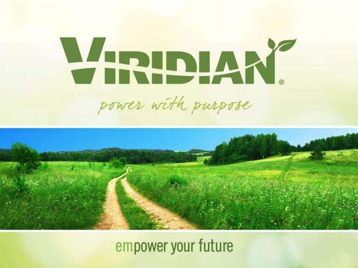 viridian-energy-reviews