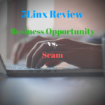 5linx Review – Legit Business Opportunity vs Scam