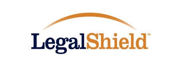 Legal-Shield-Reviews