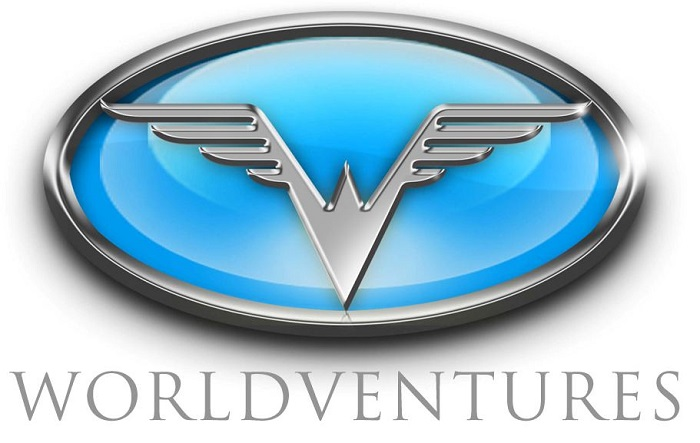 World-Ventures-Review