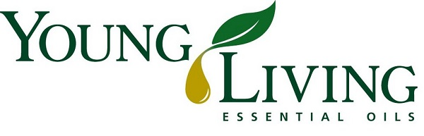 Young-Living-Essential-Oil-Reviews