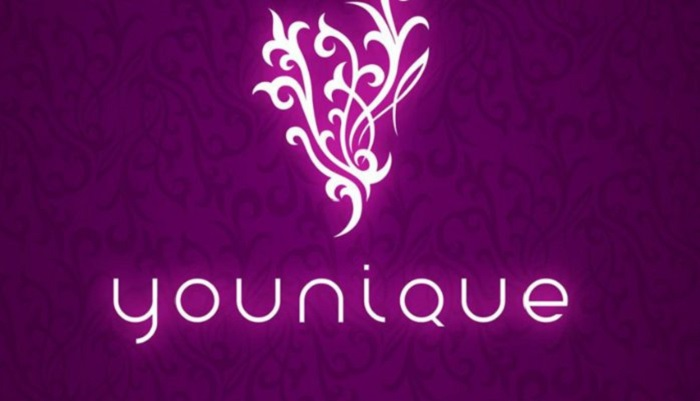 Younique-Review