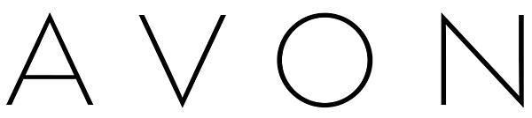 Avon-Review