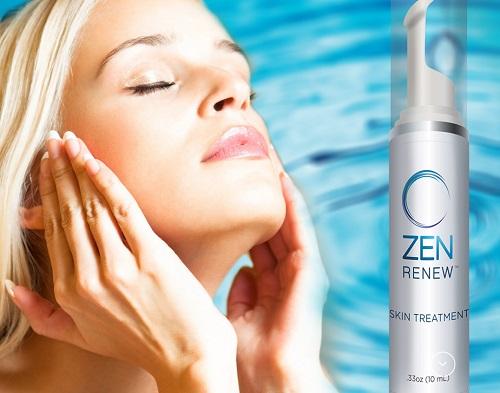 Zilis-Products