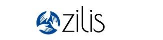 Zilis-Review