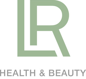 LR Health and Beauty reviews
