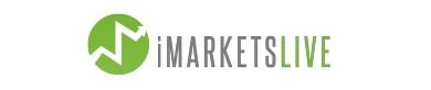 iMarketsLive-Review