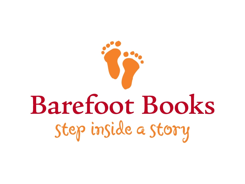 Barefoot books review business opportunity vs scam marc antoine barefoot books review malvernweather Images