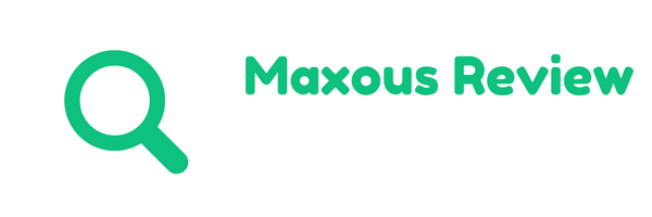 Maxous-Review