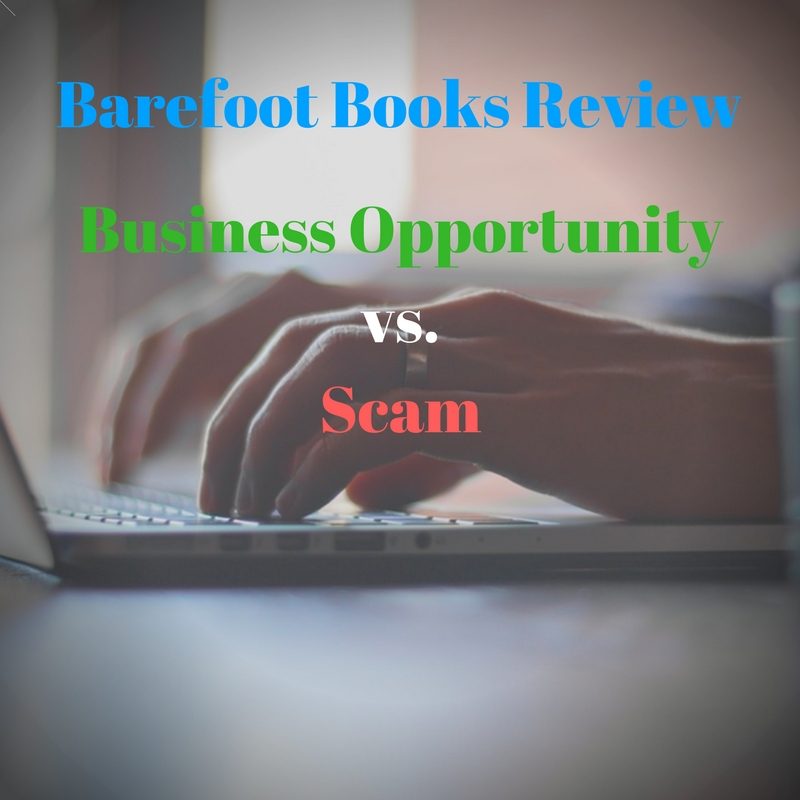 Barefoot books review business opportunity vs scam marc antoine malvernweather Images