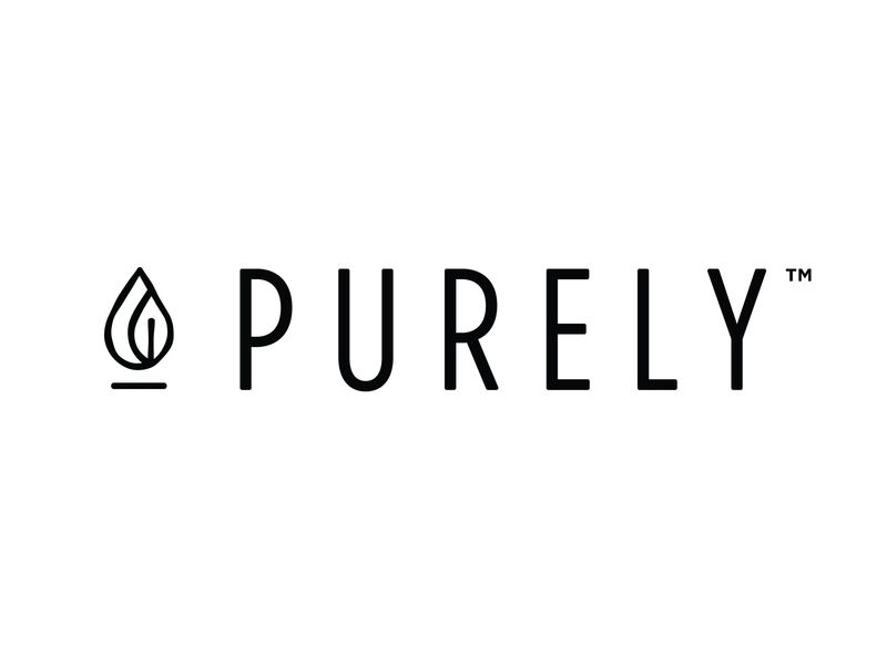 Purely-review