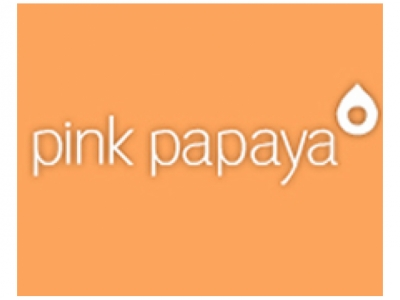 Pink-Papaya-Review